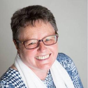 Carole Baggaley