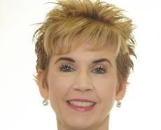 Clare Graham
