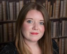 Lisa Weir