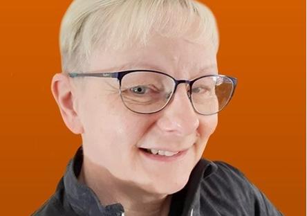 Pamela Aitcheson
