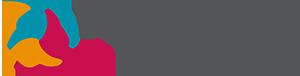 Fife Women in Business Logo
