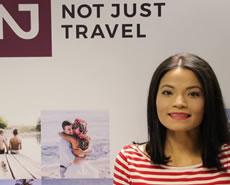 Trang Murray
